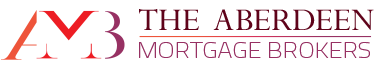Scotlands leading mortgage brokers